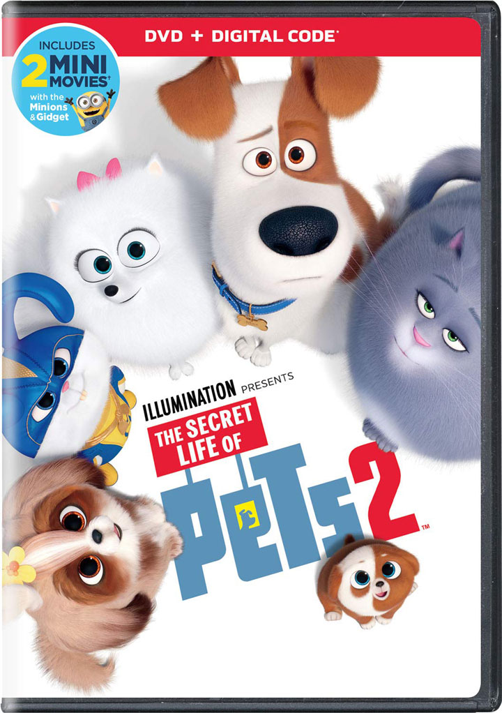 The-Secret-Life-of-Pets-2-DVD-case-720px
