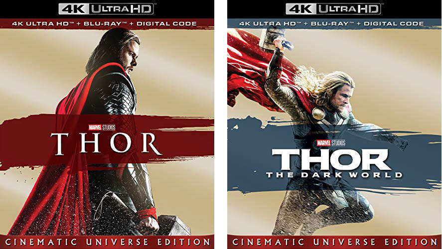 Thor-The-Dark-World-4k-Blu-ray-2up