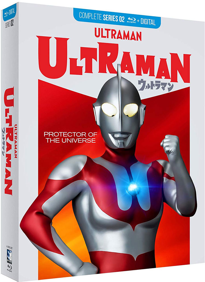 Ultraman-The-Complete-Series-Blu-ray-720px