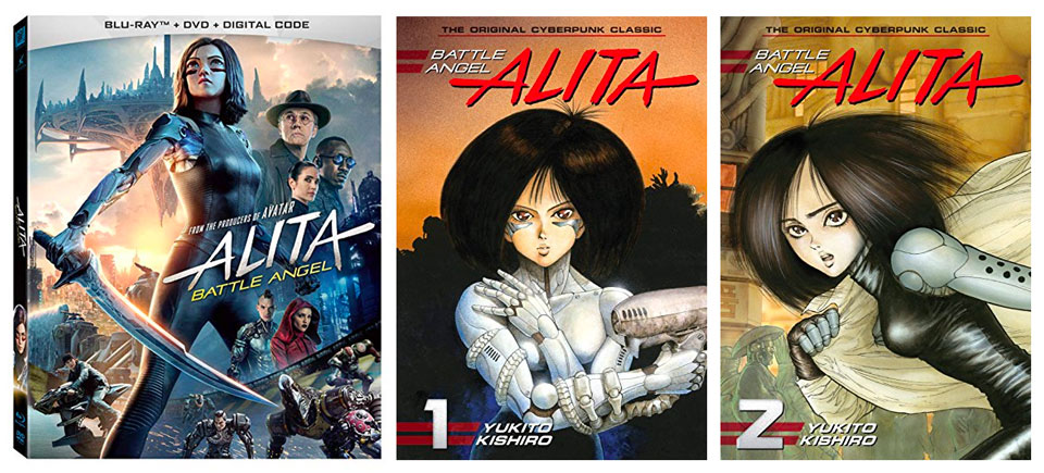 alita-battle-angel-blu-ray-with-books