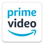 Amazon Prime launches on DISH Hopper 3 & Supports 4k HDR