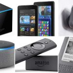 Prime Day Deals on Amazon Devices for Home Entertainment & Security