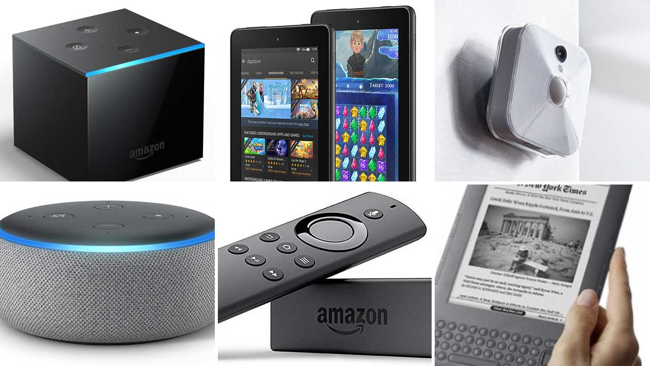 amazon-products-prime-day-2019b