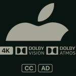 Apple iPhones & iPads That Support Dolby Vision, HDR10 & Dolby Atmos