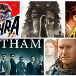 New on Blu-ray: Gotham: Season 5, Mothra (1961), Pet Sematary (2019) & more!