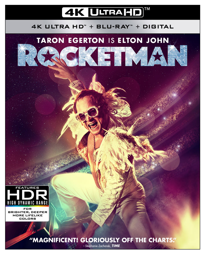 rocketman-4k-blu-ray-720px