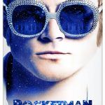 'Rocketman' Blu-ray, 4k Blu-ray & Exclusive Retailer Editions Detailed