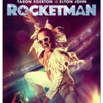 'Rocketman' Blu-ray & Digital Release Dates & Updated Packaging