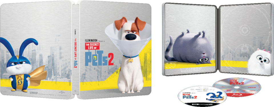 the-secret-life-of-pets-2-4k-steelbook-960px