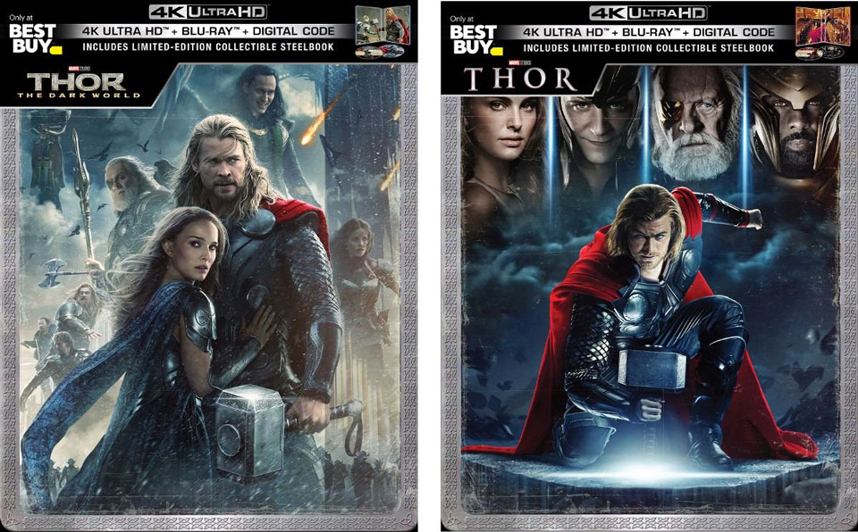 thor-4k-blu-ray-steelbook-editions-2up-960px