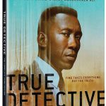 True Detective Season 3 releasing on Blu-ray & DVD