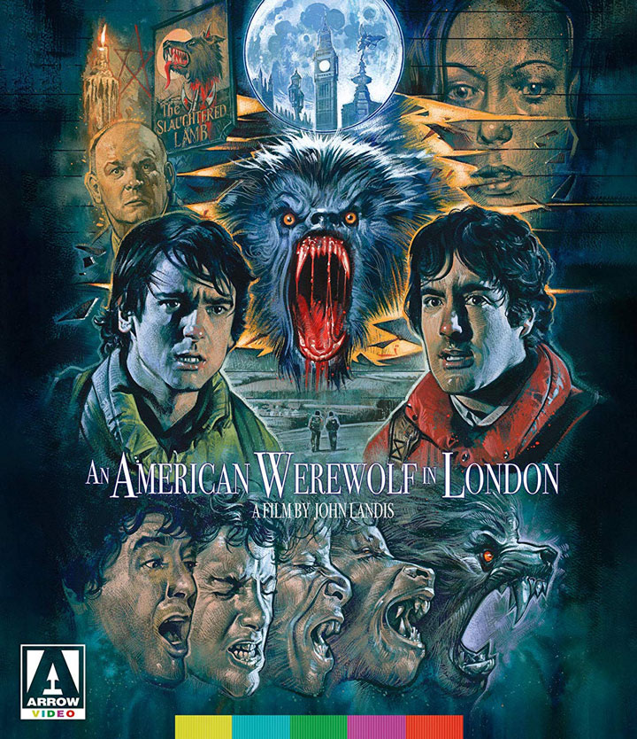 An-American-Werewolf-In-London-Blu-ray-Limited-Edition-Arrow-Video-720px