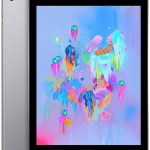Deal Alert: Apple iPad 128GB only $329 (Save $100!) #apple