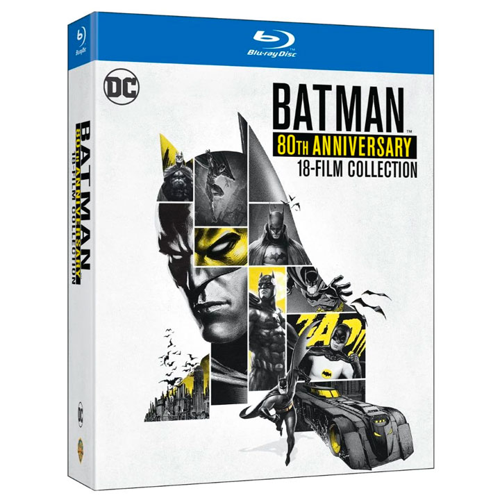 Batman-80th-Anniversary-18-Film-Collection-Blu-ray-angle-square-720px