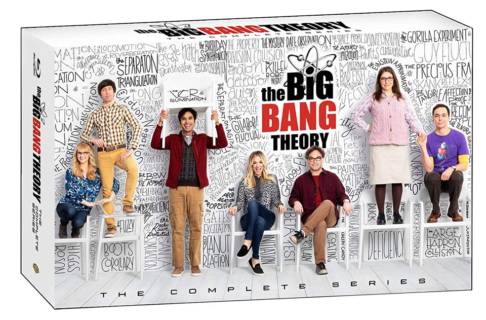 Big-Bang-Theory-Complete-Series-Blu-ray-960px