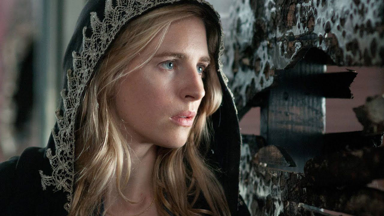 Brit-Marling-in-The-OA-2016