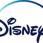 Disney+ Launch Date, Price & Details Announced