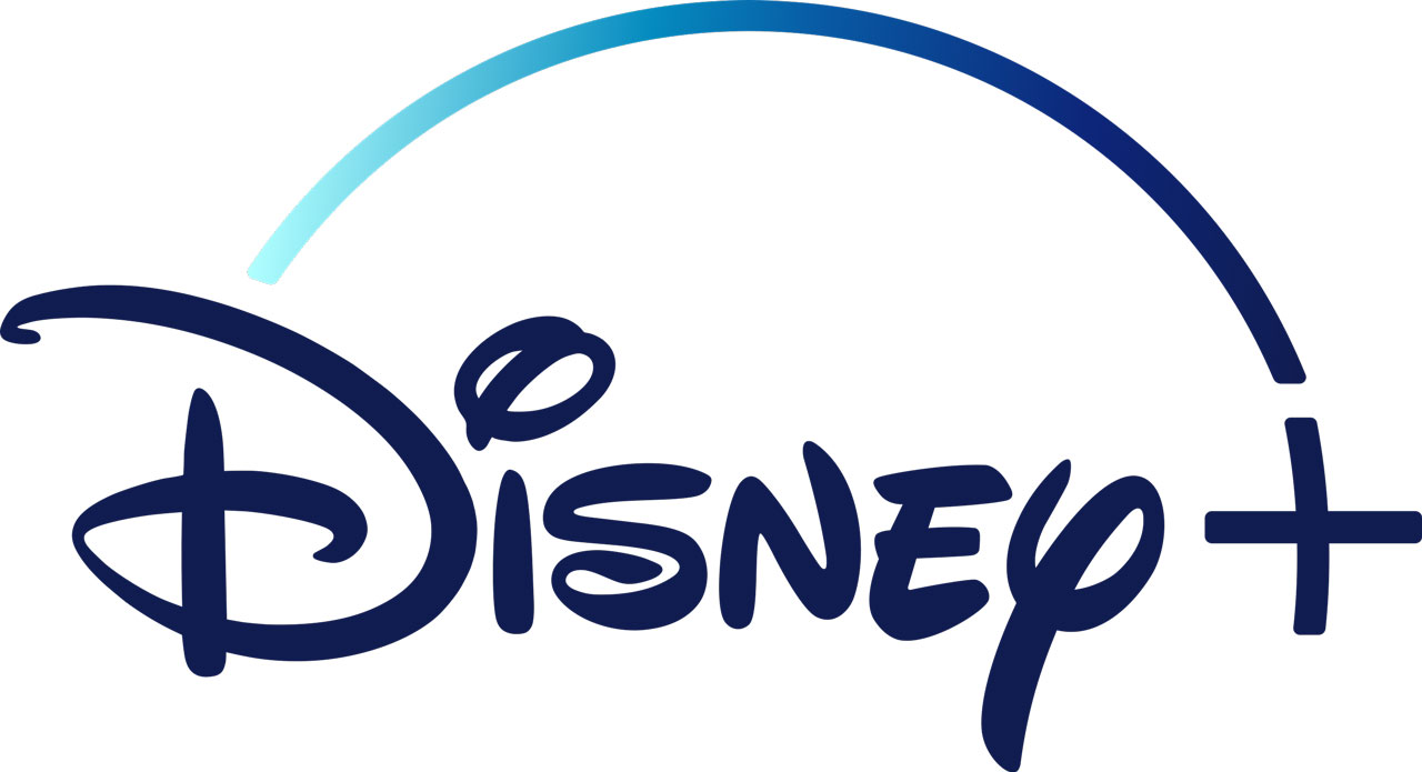 Disney+_logo.on_white_1280px