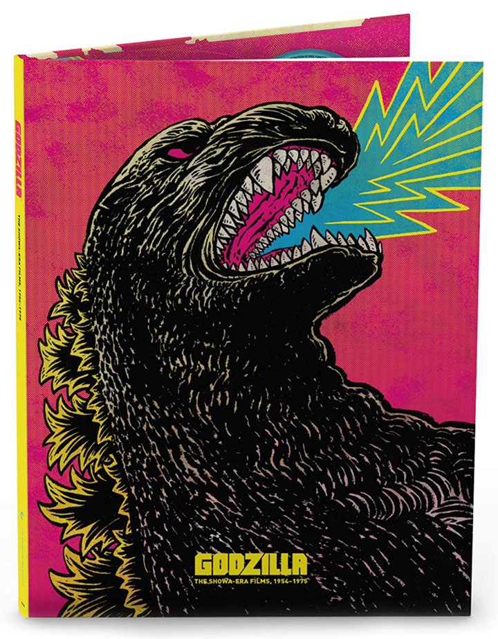 Godzilla--The-Showa-Era-Films-1954–1975-Blu-ray-720px