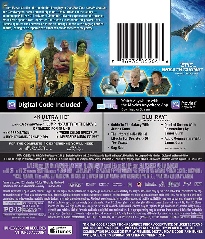Guardians-of-the-Galaxy-4k-Blu-ray-Back-720px