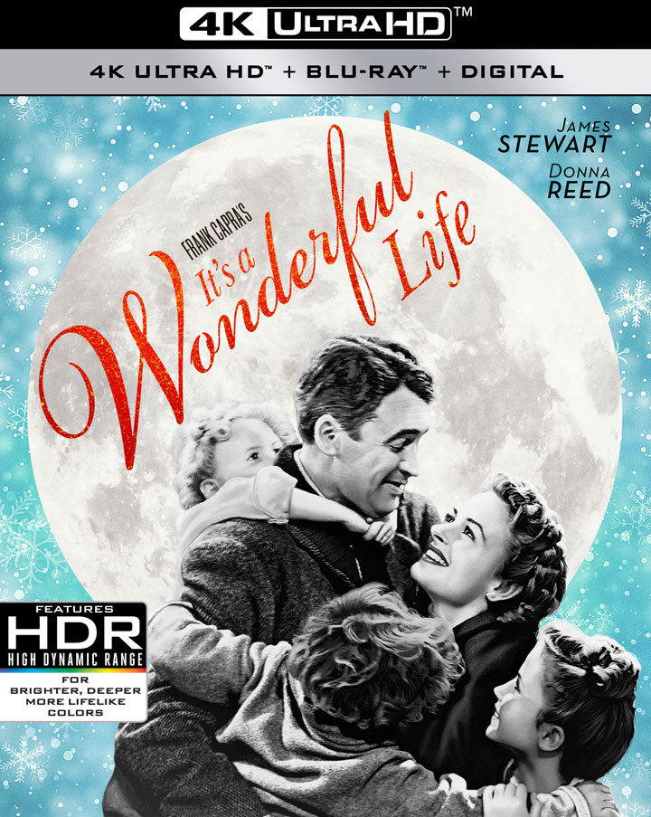 Its-Wonderful-Life-4k-blu-ray