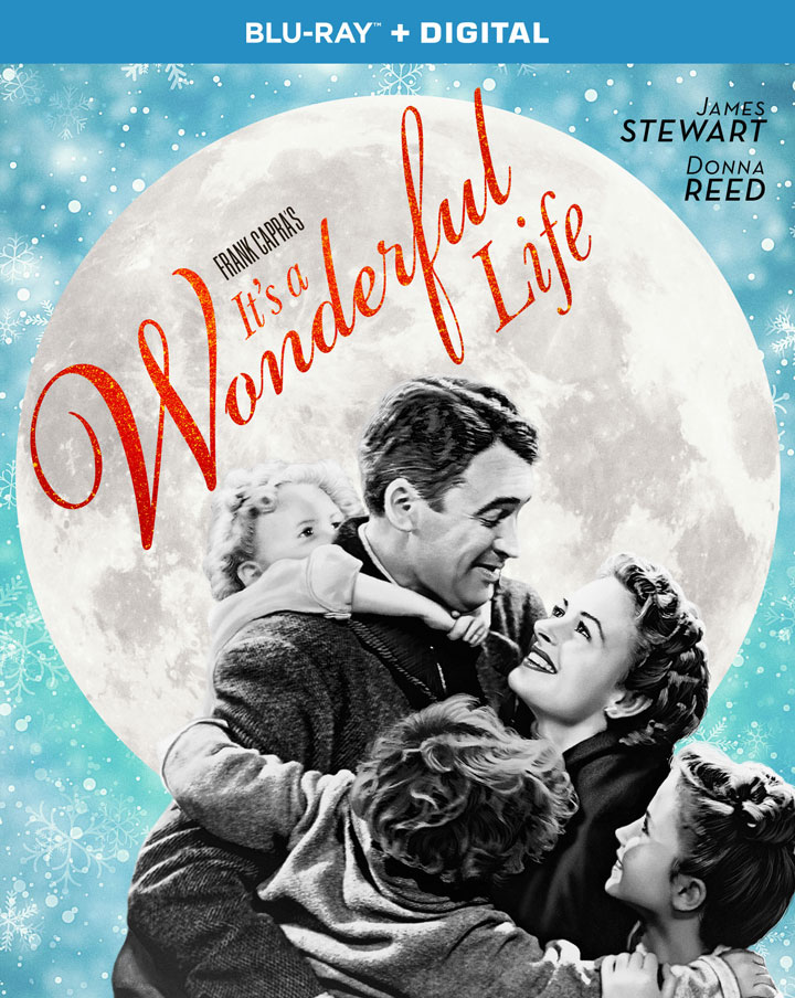 Its-Wonderful-Life-blu-ray