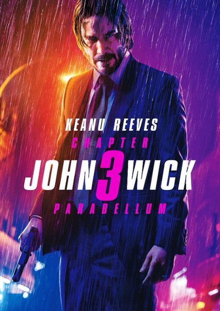 John-Wick-Chapter-3-Parabellum-DVD