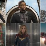 Help Us Vote for the Best Marvel Cinematic Universe Film from Phases 1-3
