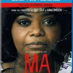 Universal Pictures' Ma releasing to Blu-ray, Digital, & DVD