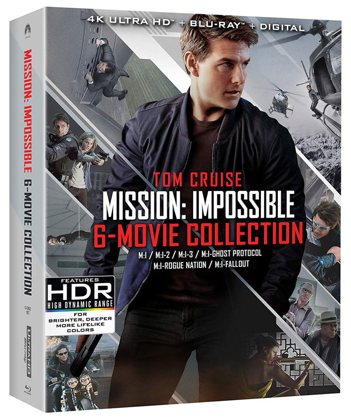 Mission-Impossible-6-Movie-Collection-4k-blu-ray-720px