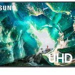 "Deal Alert: Get a 55"" Samsung 4K HDR TV (2019 model) for only $747.99 (Save 25%)"