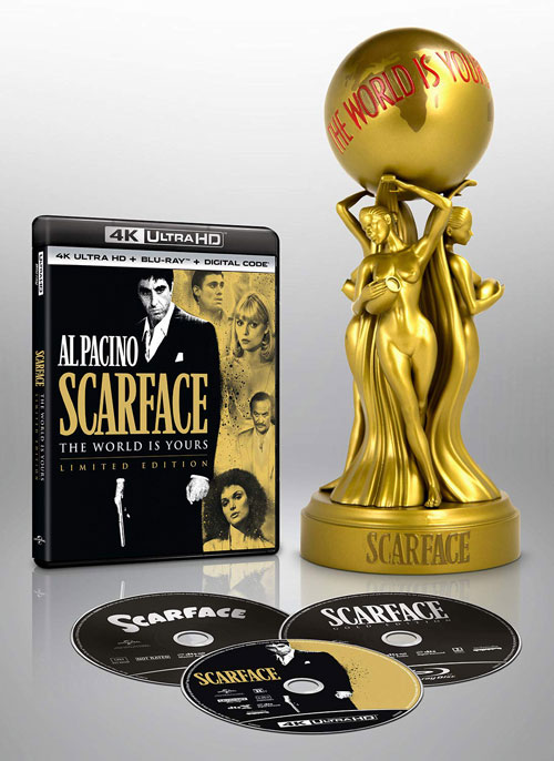 Scarface-Limited-Gold-Edition-4k-Blu-ray-500px