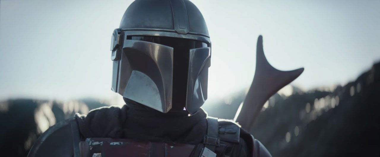 The Mandalorian List Of Episodes : disney releases official trailer for the mandalorian and ~ Pogadajmy.info Styles, Décorations et Voitures