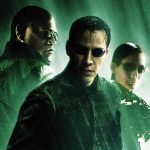 The Matrix 4 Officially Announced