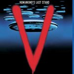 V: The Original Miniseries remastered for Blu-ray