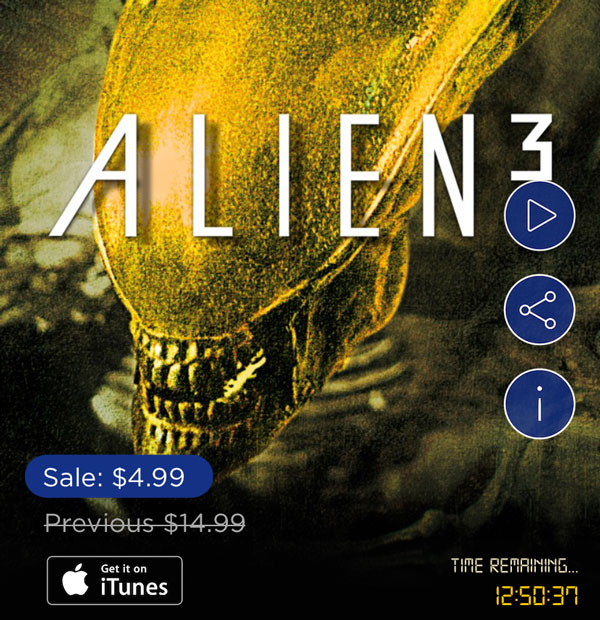 alien-3-hd-itunes-499