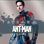 'Ant-Man' will release to 4k Blu-ray with HDR10 & Dolby Atmos