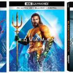 Poll Results: The Best 4k Blu-ray Release until Mid-2019