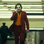 Warner Bros. Releases Final 'Joker' Trailer Starring Joaquin Phoenix
