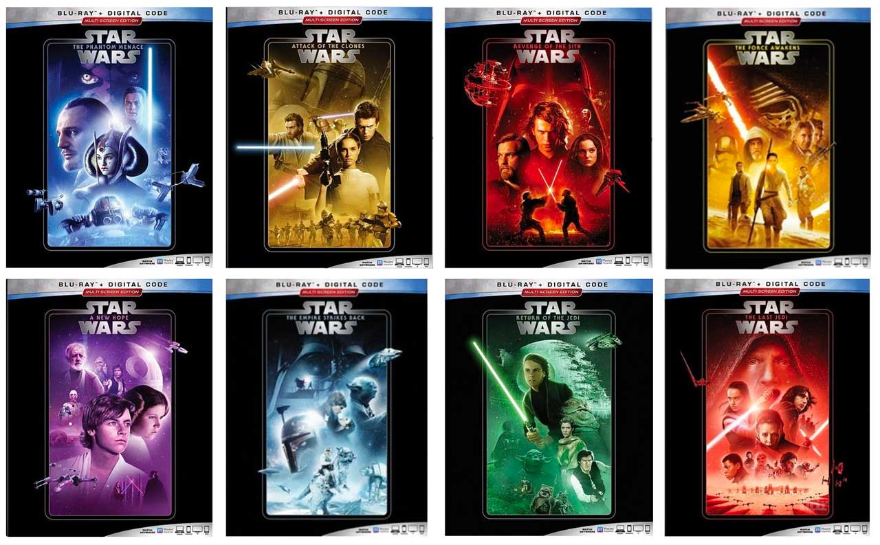 star-wars-multiscreen-reissue-blu-rays