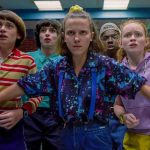 The Newest 4k/HDR Shows & Movies on Netflix, Aug. 2019 Edition