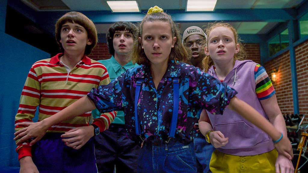 stranger-things-netflix-crop-1024px