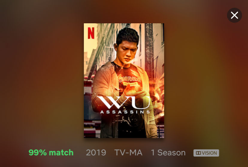 wu-assassins-iphone-dolby-vision-crop