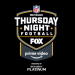 Thursday Night Football continues in 4k/HDR with NY Giants @ NE Patriots