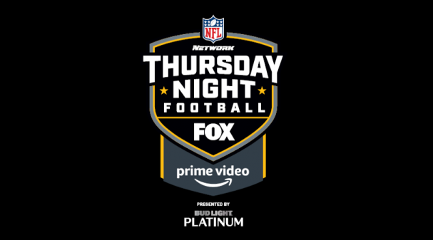 FOX Thursday Night Football