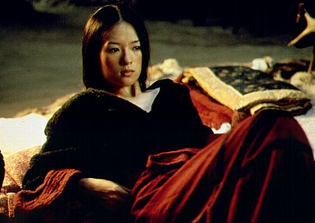Crouching Tiger- Hidden Dragon Chan Kam Chuen Still1