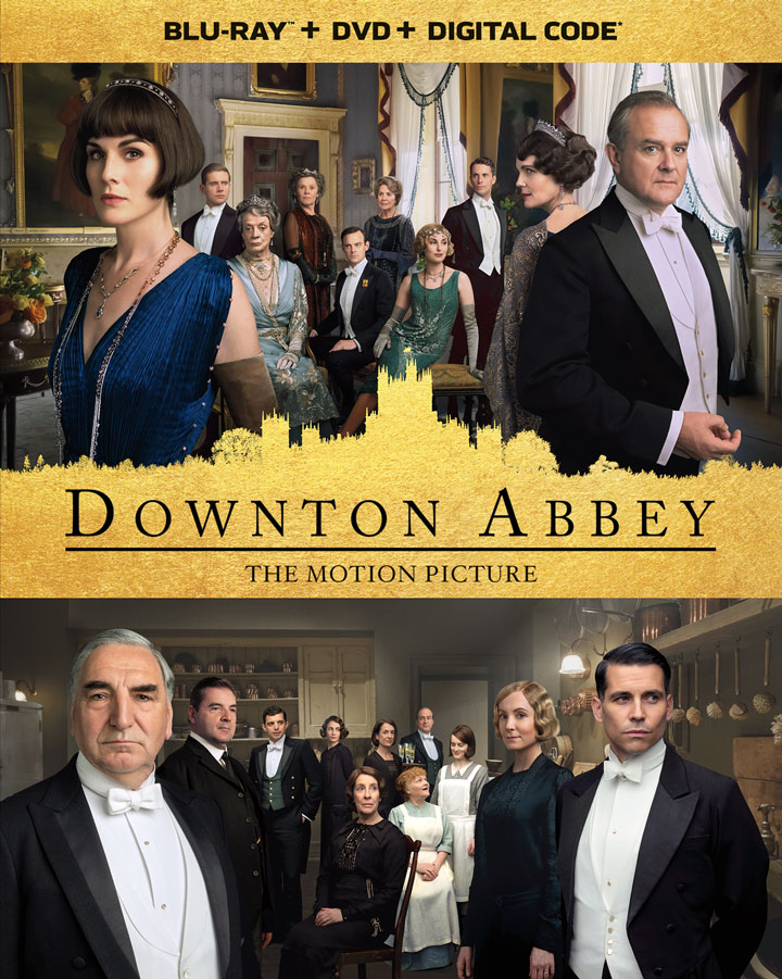 Downton-Abbey-Blu-ray-slipcover-
