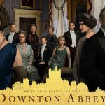 'Downton Abbey' movie available to Pre-order on Blu-ray, Digital & DVD