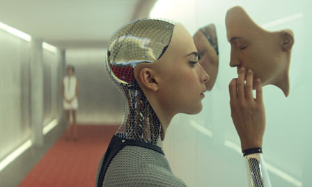ExMachina_Still_Alicia_Vikander-448px