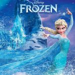 Disney's 'Frozen' arriving on 4k Ultra HD Blu-ray